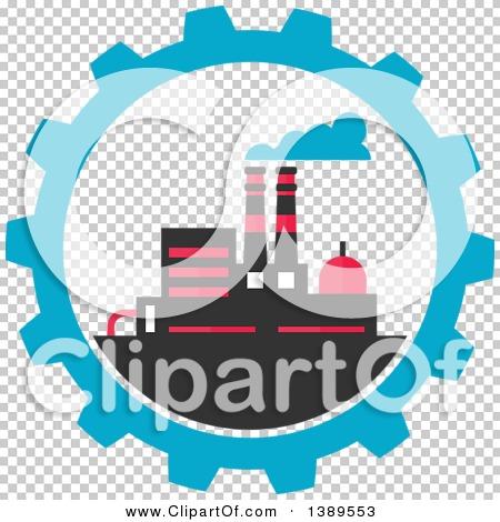 Transparent clip art background preview #COLLC1389553