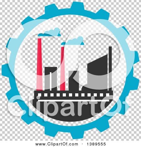 Transparent clip art background preview #COLLC1389555