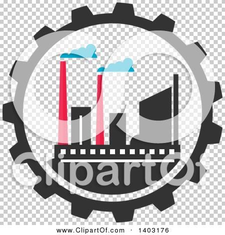 Transparent clip art background preview #COLLC1403176