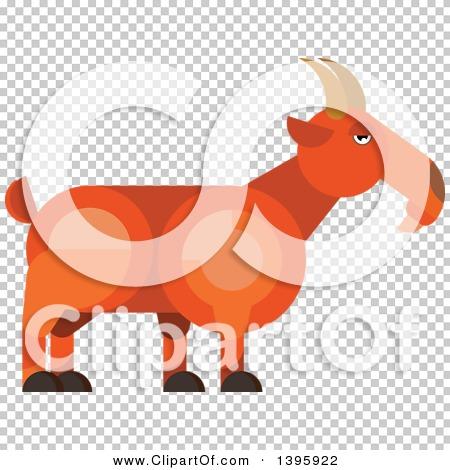 Transparent clip art background preview #COLLC1395922