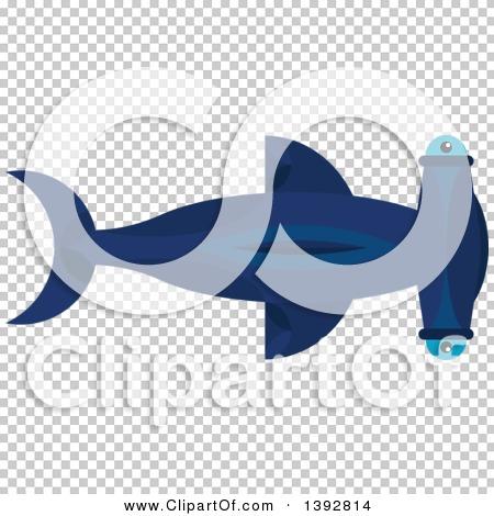 Transparent clip art background preview #COLLC1392814