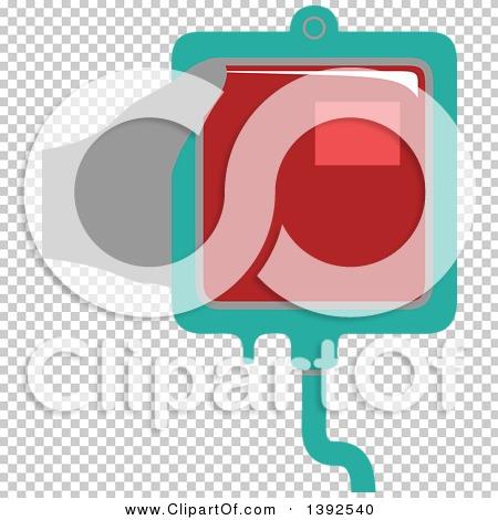 Transparent clip art background preview #COLLC1392540