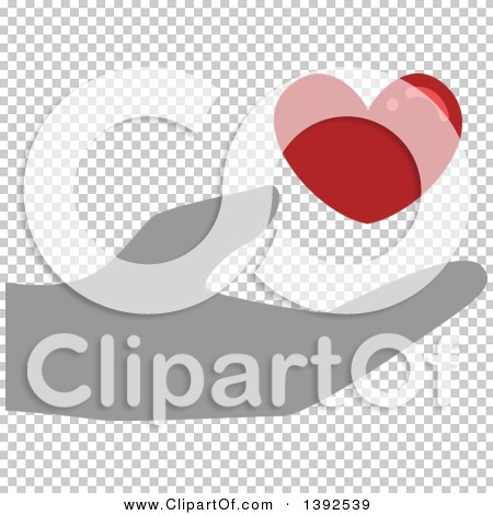 Transparent clip art background preview #COLLC1392539