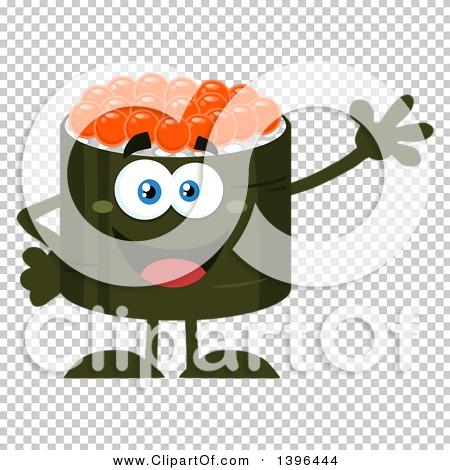 Transparent clip art background preview #COLLC1396444