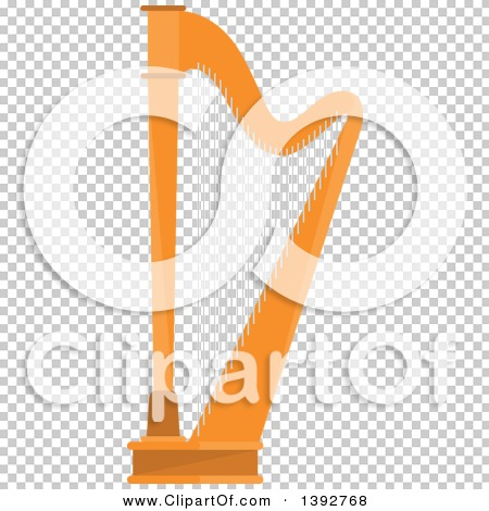 Transparent clip art background preview #COLLC1392768