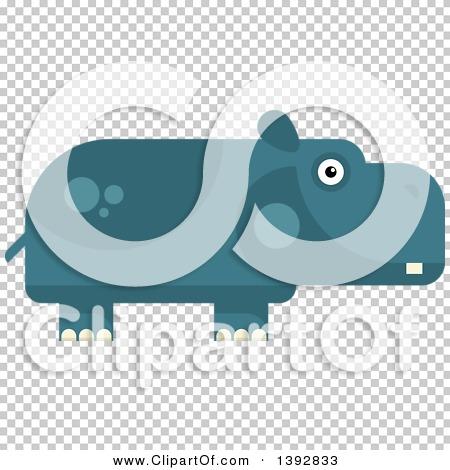 Transparent clip art background preview #COLLC1392833