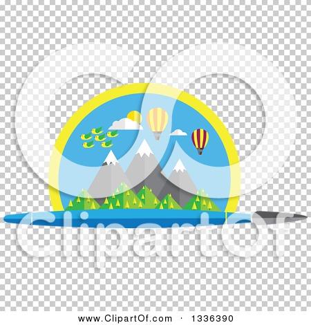 Transparent clip art background preview #COLLC1336390