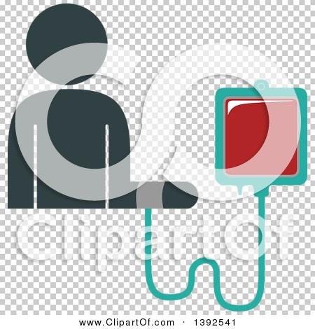 Transparent clip art background preview #COLLC1392541