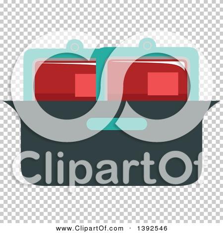 Transparent clip art background preview #COLLC1392546