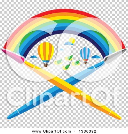 Transparent clip art background preview #COLLC1336392