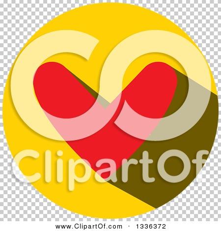 Transparent clip art background preview #COLLC1336372