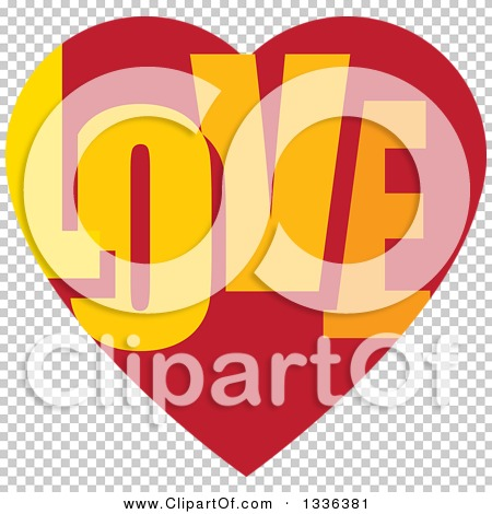 Transparent clip art background preview #COLLC1336381