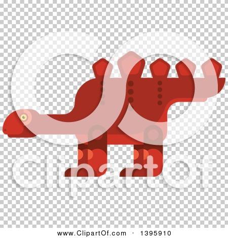 Transparent clip art background preview #COLLC1395910