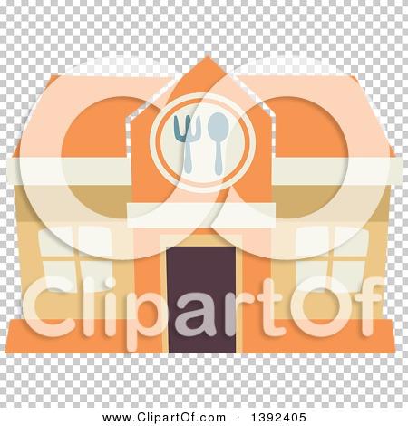 Transparent clip art background preview #COLLC1392405