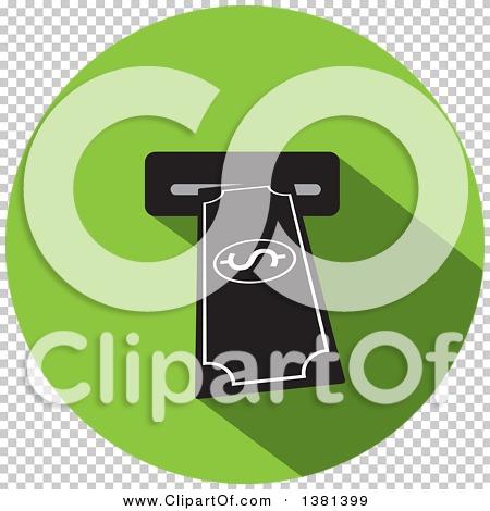 Transparent clip art background preview #COLLC1381399