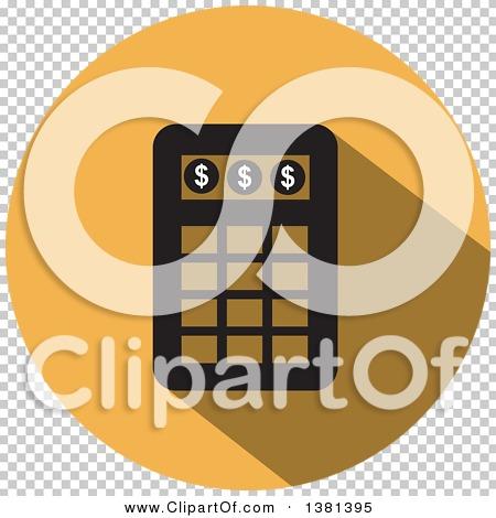 Transparent clip art background preview #COLLC1381395