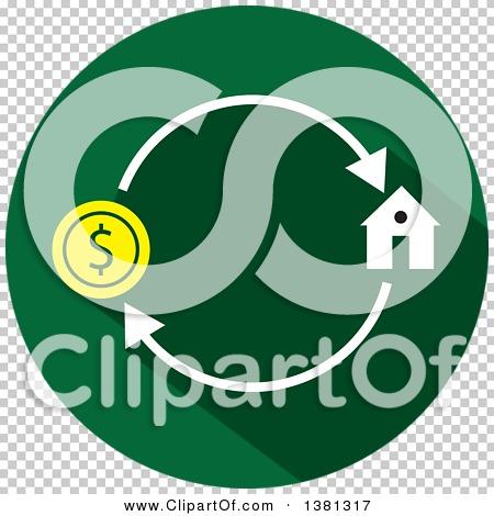 Transparent clip art background preview #COLLC1381317