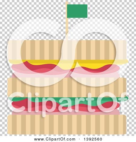 Transparent clip art background preview #COLLC1392560