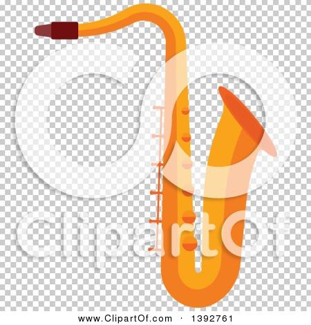 Transparent clip art background preview #COLLC1392761