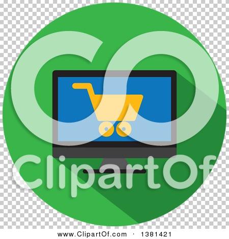 Transparent clip art background preview #COLLC1381421