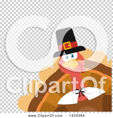 Transparent clip art background preview #COLLC1433384