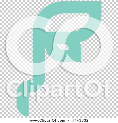 Transparent clip art background preview #COLLC1443332