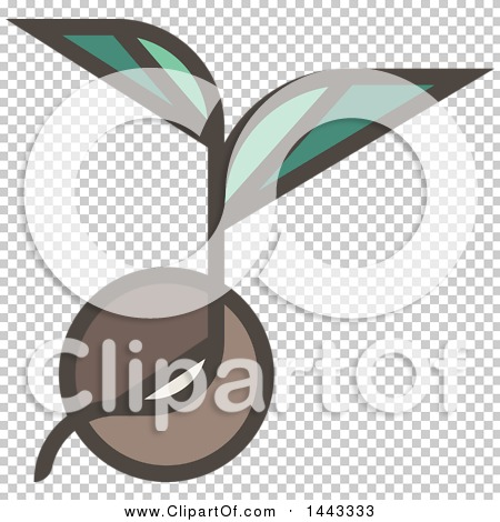 Transparent clip art background preview #COLLC1443333