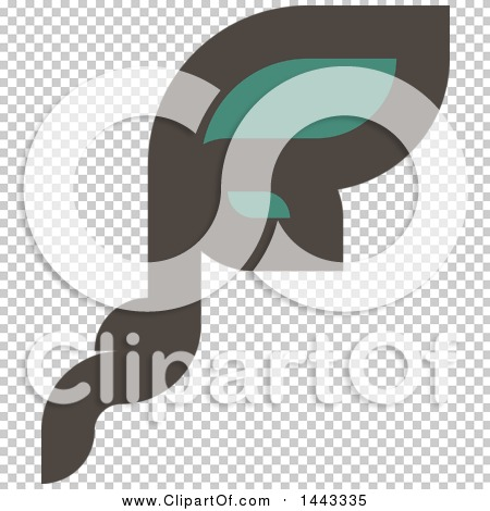 Transparent clip art background preview #COLLC1443335