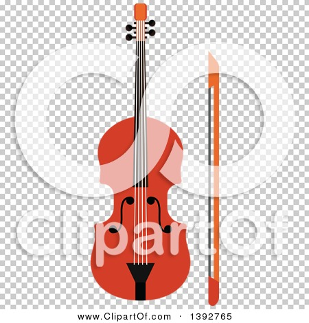 Transparent clip art background preview #COLLC1392765