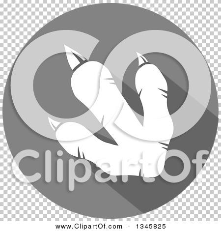 Transparent clip art background preview #COLLC1345825