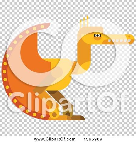 Transparent clip art background preview #COLLC1395909