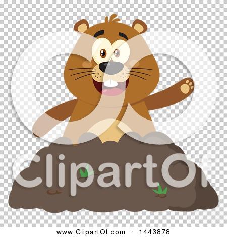 Transparent clip art background preview #COLLC1443878