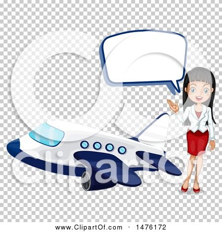 Transparent clip art background preview #COLLC1476172