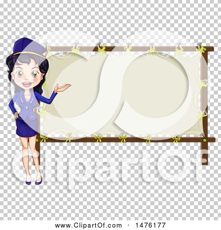 Transparent clip art background preview #COLLC1476177