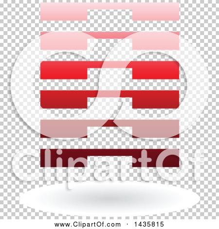 Transparent clip art background preview #COLLC1435815
