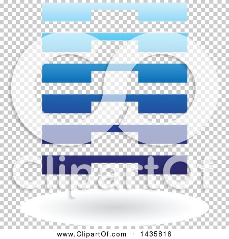 Transparent clip art background preview #COLLC1435816