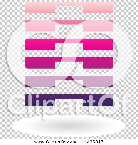 Transparent clip art background preview #COLLC1435817