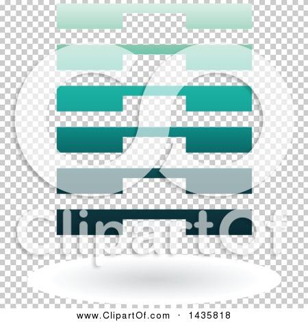 Transparent clip art background preview #COLLC1435818