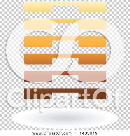 Transparent clip art background preview #COLLC1435819