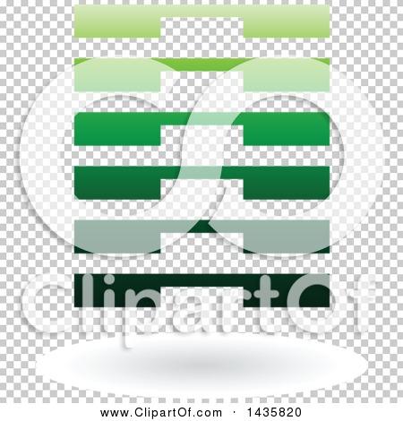 Transparent clip art background preview #COLLC1435820