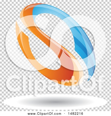 Transparent clip art background preview #COLLC1482216