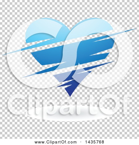 Transparent clip art background preview #COLLC1435768
