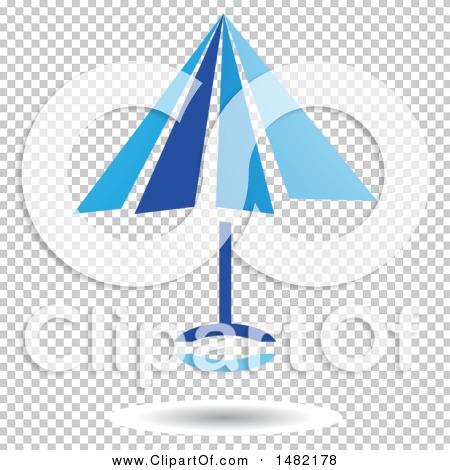 Transparent clip art background preview #COLLC1482178