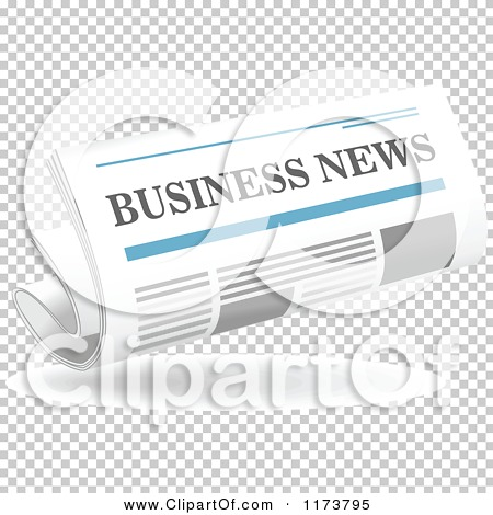 Transparent clip art background preview #COLLC1173795