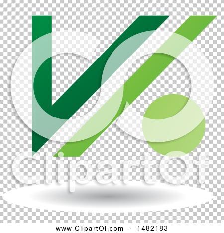 Transparent clip art background preview #COLLC1482183