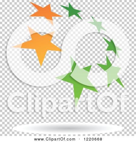 Transparent clip art background preview #COLLC1220668
