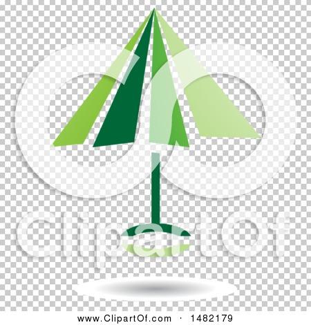 Transparent clip art background preview #COLLC1482179