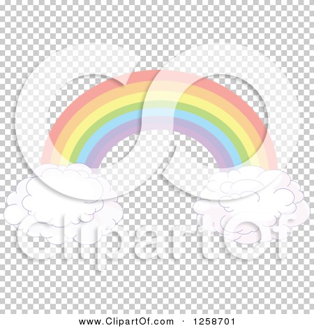 Transparent clip art background preview #COLLC1258701