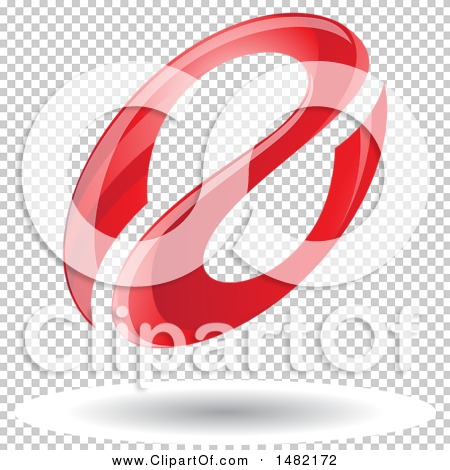 Transparent clip art background preview #COLLC1482172