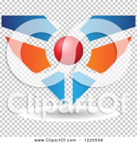Transparent clip art background preview #COLLC1220558
